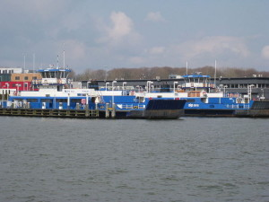 ponthaven-noord