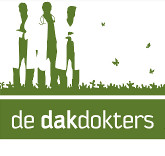 logo_dakdokters_small