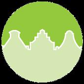 logo_groenegrachten_small