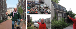 boudewijn_interview2014
