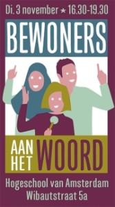 logo_bewoners_aan_het_woord_2015_180breed