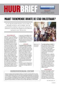 HvC_huurbrief_editie_54_digi_Pagina_1