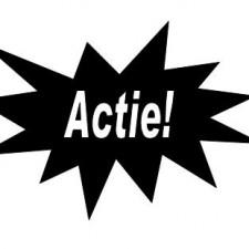actie(4)