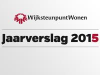 Jaarverslag_WSWonen_2015-200x150