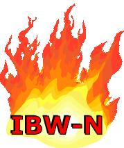 IBW N