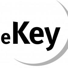 Logo deKeydePrincipaal PMS C (nog in bewerking)