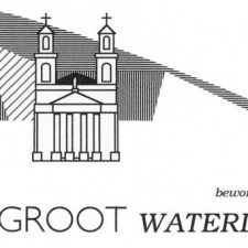 Groot Waterloo2